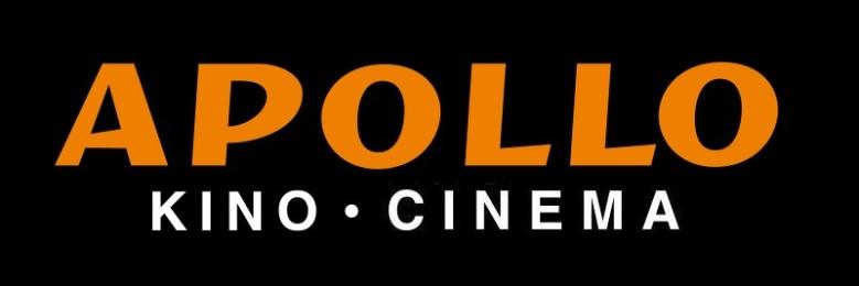 Image result for apollo kino logo
